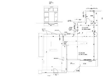 מדידות אדרכליות